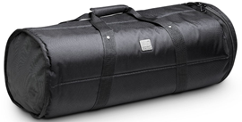 LD Systems MAUI 5 SAT BAG torba
