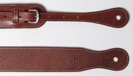 LaFerro Sellier La Casbah LG08 - Smooth Chestnut...