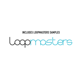Loopmasters_1200_1200-P1RM