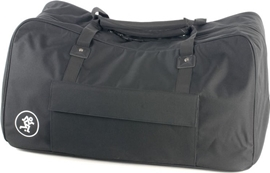 Mackie Thump TH-15A torba za zvučnik