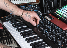 NOVSYNTH09-The-best-sounding-synthesiser-Novation-has-ever made-1086-780