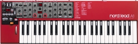 Nord Lead A1 analogni synthesizer