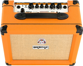 Orange CRUSH 20RT Combo gitarsko pojačalo