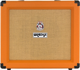 Orange CRUSH 35RT gitarsko pojačalo
