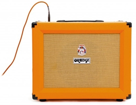 Orange CR60C Crush Combo gitarsko pojačalo