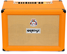 Orange CR120C Crush Combo gitarsko pojačalo