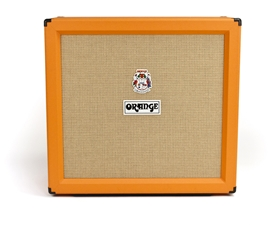 Orange PPC412-C gitarski kabinet