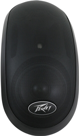 Peavey Impulse 261T Black instalacijski...