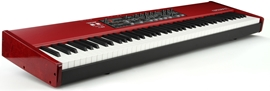 Nord Piano 2 HA88 stage piano