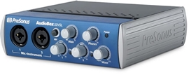 PreSonus AudioBox 22VSL audio interfejs