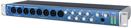 PreSonus AudioBox 1818VSL audio interfejs