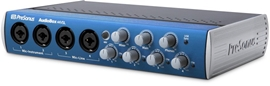 PreSonus AudioBox 44VSL audio interfejs