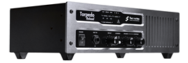 Two Notes Torpedo Reload attenuator/loa...