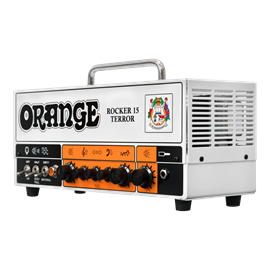 Orange Rocker 15 Terror gitarska glava