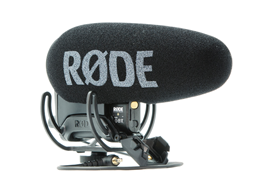RodeVideoMicProPlus_008