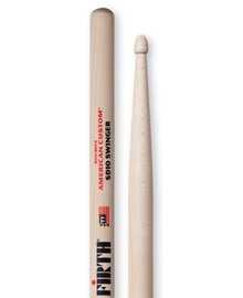 Vic Firth SD10 Swinger palice za bubnjeve