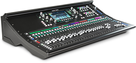 Allen&Heath SQ-7 digitalni mikser