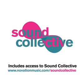 SoundCollective1200x1200-caEP