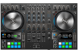 TRAKTOR_KONTROL_S2_MK3_website_comparison_chart_S4
