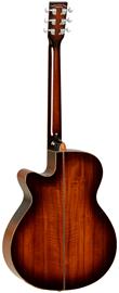 upoznavanje prilagođenih trgovina gibson gitare