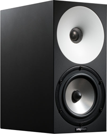 amphion One15 pasivni studijski monitor
