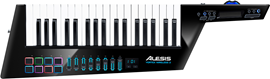 Alesis Vortex Wireless 2 klavijatura