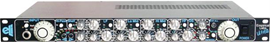 Empirical Labs Lil FrEQ Model ELQ