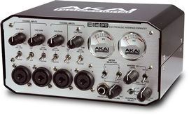 Akai EIE Pro audio interfejs
