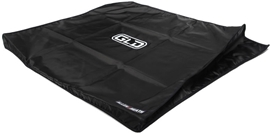 Allen&Heath Dust Cover GLD80