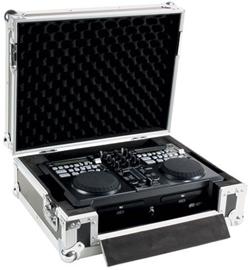American Audio CK Case