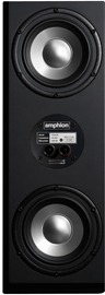 amphion Two18 pasivni studijski monitor