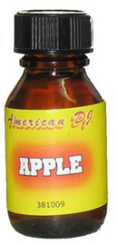American DJ Fog Scent Apple 20ml miris za maglu