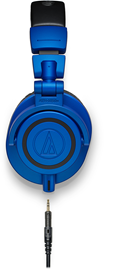Audio-Technica ATH-M50xBB LIMITED EDITION slušalice