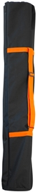 Athletic BOX-5CB2 torba za dva mala stalka