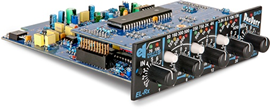 Empirical Labs DocDerr Model EL-RX-H channel str...