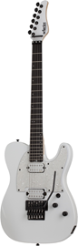 Schecter Sun Valley Super Shredder PT F...