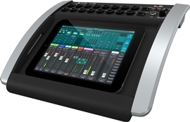Behringer X18 iPad/Android tablet mikser