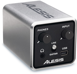 Alesis Core 1 audio interfejs