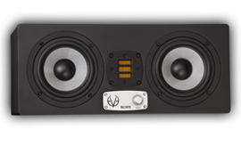 eve audio SC305 aktivni studijski monitor