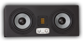 eve audio SC307 aktivni studijski monitor