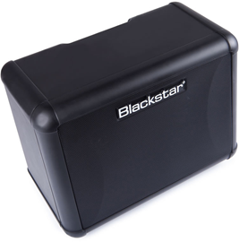 Blackstar Super FLY Act Extension Cabinet aktivn...