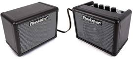 Blackstar FLY3 Bass Stereo Pack bas pojačalo