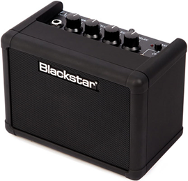 Blackstar FLY3 Bluetooth gitarsko pojačalo