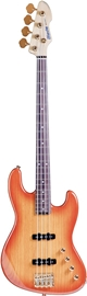 Blade B-2 Tetra Classic Bass Honey
