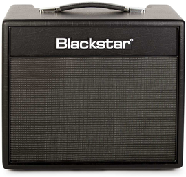 Blackstar Series One 10 AE gitarsko poj...