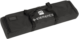 HK Audio Elements Softbag for 4 x E435 Mid/High ...