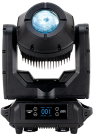 American DJ Hydro Beam X1 moving head rasvjetno ...