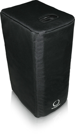 Turbosound iP1000-PC torba za subwoofer zvučnu k...