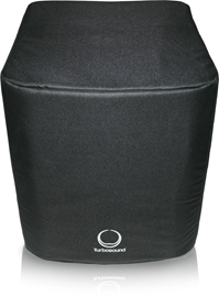 Turbosound iP2000-PC torba za subwoofer zvučnu k...