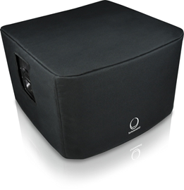 Turbosound iP3000-PC torba za subwoofer zvučnu k...